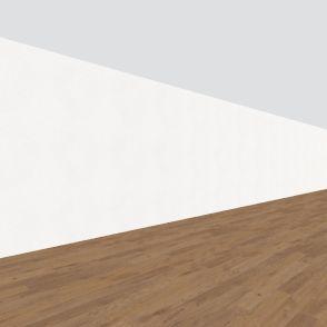 geslanny Interior Design Render