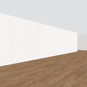 hfghfghcfg Interior Design Render