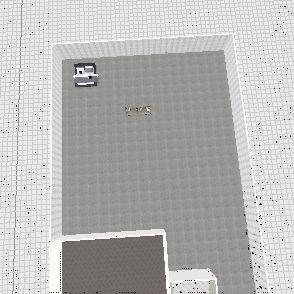 my penthouse  Interior Design Render