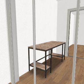 bngfcbvcnbvc Interior Design Render