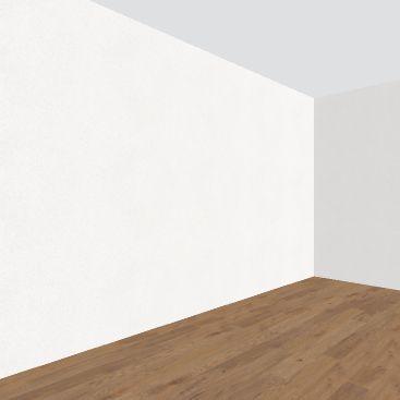 hause1 Interior Design Render