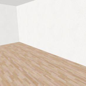 matematik hus <3 Interior Design Render