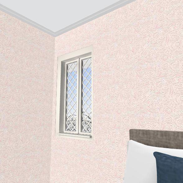 vinothfirstfloor1 Interior Design Render