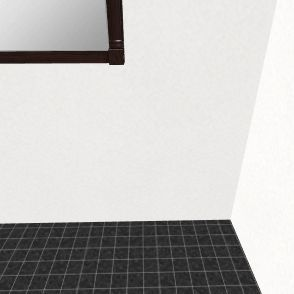 stephan cribo Interior Design Render