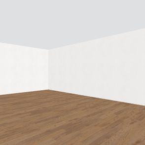 plan-maison-unifamiliale-3129-v1-rez-de-chaussee-628px-e8b6c2a4.jpg Interior Design Render