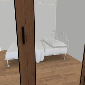 blah number 2 Interior Design Render