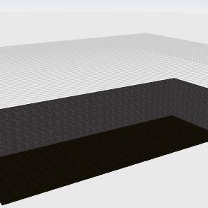 ROBLOX! Interior Design Render