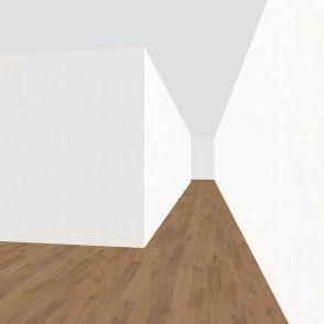 Modelo nao usado 2 Interior Design Render