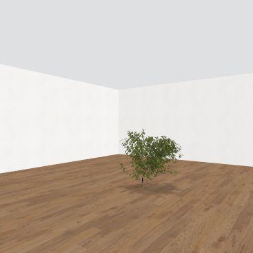 3c Interior Design Render
