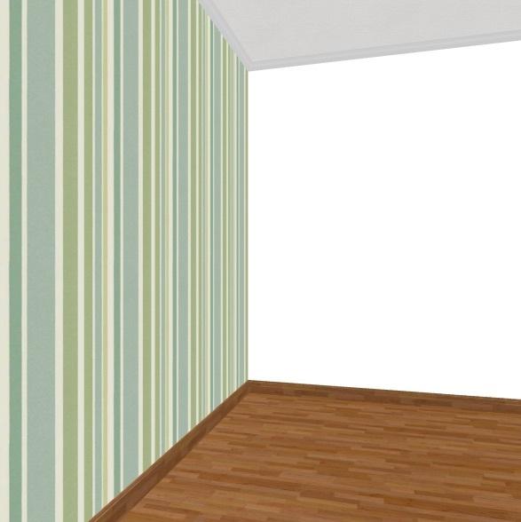 dessin 1 Interior Design Render