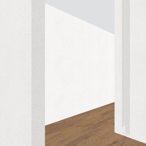 Csongi Var 1 módosítva2 Interior Design Render