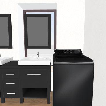 finalv2 Interior Design Render