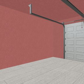 final floorplan Interior Design Render