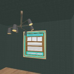 idk this game Interior Design Render