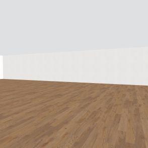:) Interior Design Render