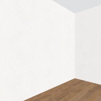 6х6 Interior Design Render