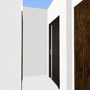 acasa 2 Interior Design Render