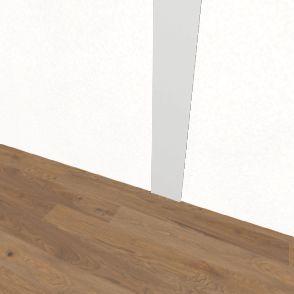 best Interior Design Render
