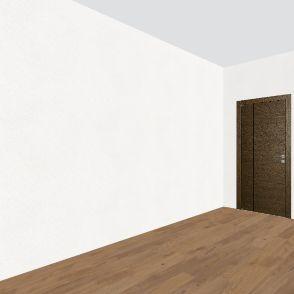 Dr. Fonseca Original Interior Design Render
