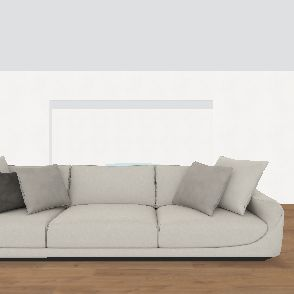 lcaptcomplex Interior Design Render
