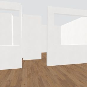 nid Interior Design Render