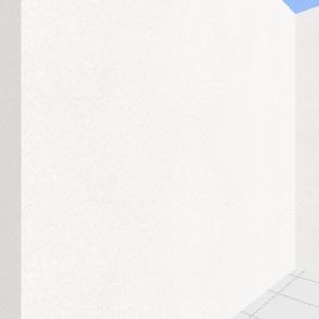 katie Interior Design Render