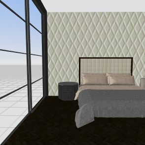 çkjzdlvn Interior Design Render
