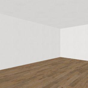 plan apparte  Interior Design Render