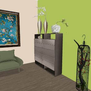 jkjnkjnk Interior Design Render