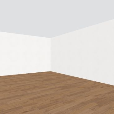 HC dorm Interior Design Render