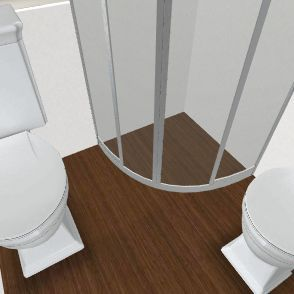 homeeng4m Interior Design Render