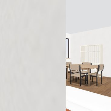 pokojeje1 Interior Design Render