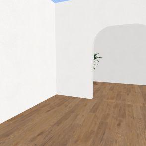 jj Interior Design Render