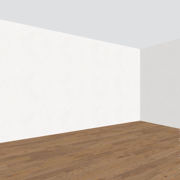 21.8 Interior Design Render