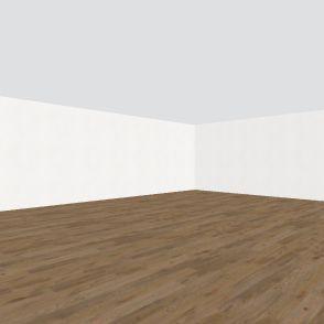 SammyKLee_Richmond Interior Design Render