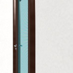 planos 3 piso Interior Design Render