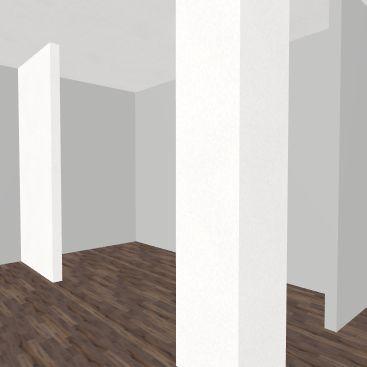 hows Interior Design Render