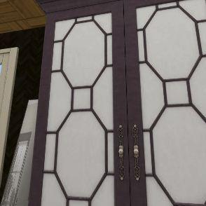 samantha.espinoza Interior Design Render