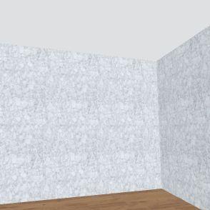 Brianna project Interior Design Render