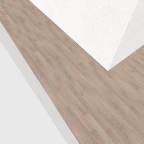 Hampstead 1 Interior Design Render