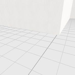d,ddd;  vfrgtfl Interior Design Render