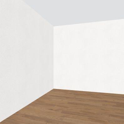 agiou meltiou 20 Interior Design Render