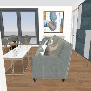 ;jik;i Interior Design Render