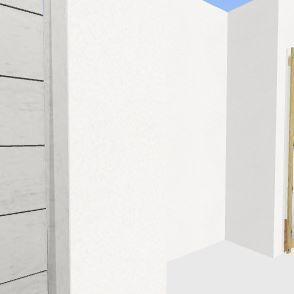 זלבסקי1 Interior Design Render