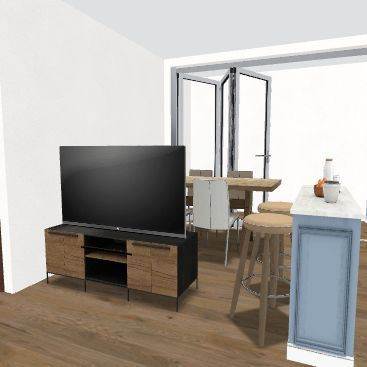 Teste 4_Milton Interior Design Render