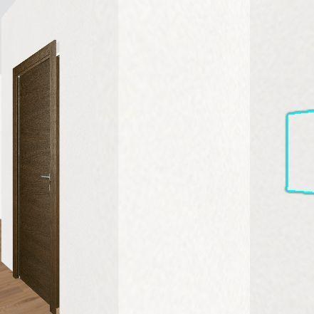 xxxxx Interior Design Render