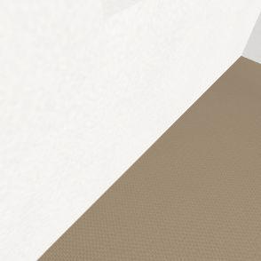 UFROG_Baseline Interior Design Render