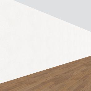 ark'85 Interior Design Render