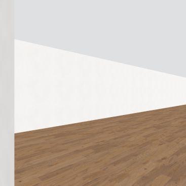 iny Interior Design Render