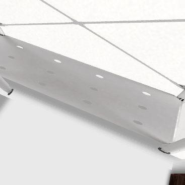 mieskanie  Interior Design Render